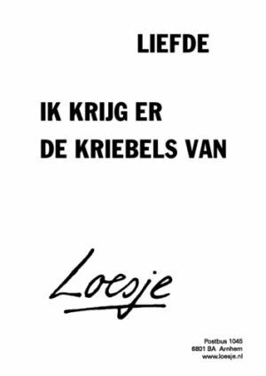 223 best images about Loesje on Pinterest