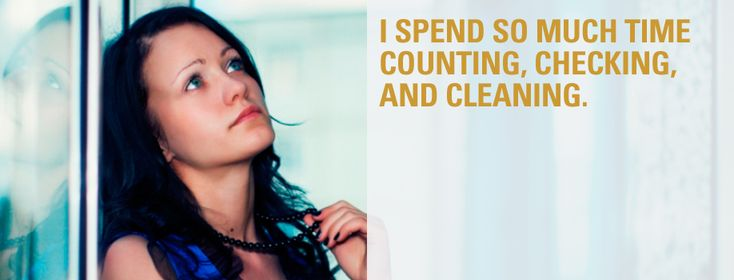 29 best images about OCD - Obsessive Compulsive Disorder ...