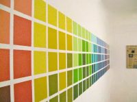 53 best images about Guy Dorm Room Ideas on Pinterest ...