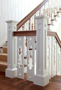 17 Best ideas about Cottage Stairs on Pinterest | Stairs ...