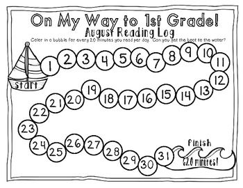 17 Best images about Elementary Reading on Pinterest