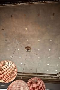 Best 25+ Ceiling stars ideas on Pinterest | Starry ceiling ...