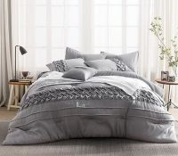 1000+ ideas about Twin Xl Bedding on Pinterest
