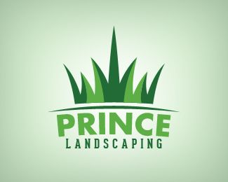 The 17 Best Images About Landscaping Logos On Pinterest Logos