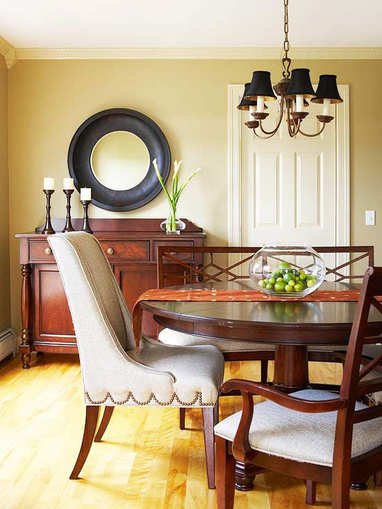 raymour and flanigan living room furniture sets how to arrange with corner fireplace 17 best images about formal dining: expandable round table ...