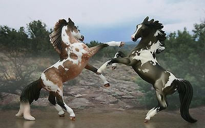 137 Best Images About Breyer Horses On Pinterest Shades
