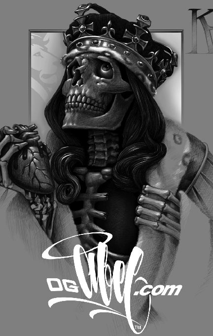 17 Best images about Chicano Art on Pinterest  Pride