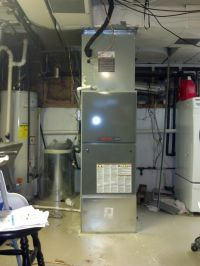 17 Best images about Furnace and Air Conditioner ...