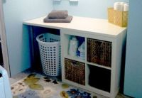 1000+ images about Decorating/home organization on ...