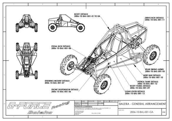 473 best images about wanting to build a off road buggy on