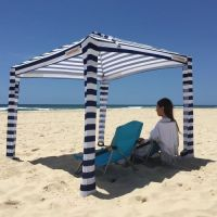 Perfect Stripes | Trips, Beach tent and The o'jays