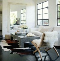 163 best images about Living Rooms on Pinterest ...