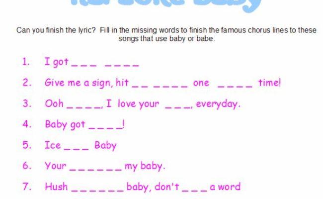 Karaoke Baby Hayley Baby Shower Ideas Pinterest