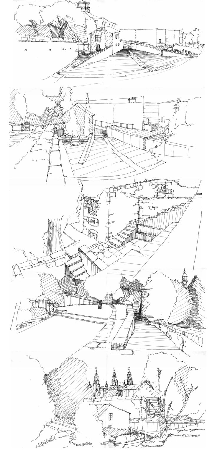 1000+ images about architecture creation on Pinterest