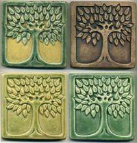 1000+ ideas about Ceramic Tile Art on Pinterest | Amy ...