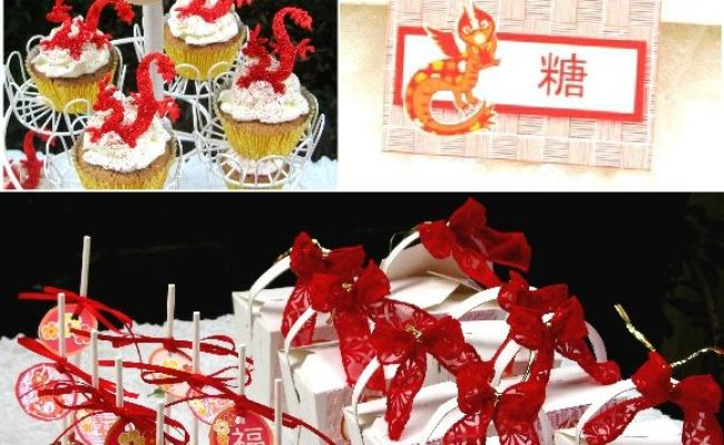 323 Best Images About Asian Theme Parties On Pinterest