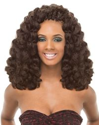 1000+ images about DreamWEAVEr on Pinterest   Human hair ...