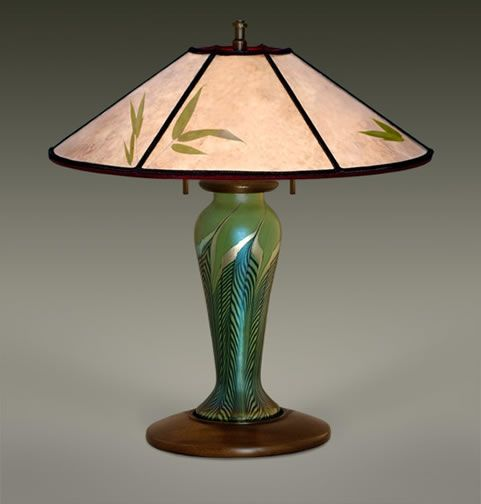 17 Best images about Arts & Crafts Lighting on Pinterest