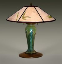 17 Best images about Arts & Crafts Lighting on Pinterest ...