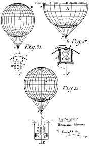 44 best images about Nikola Tesla inventions on Pinterest