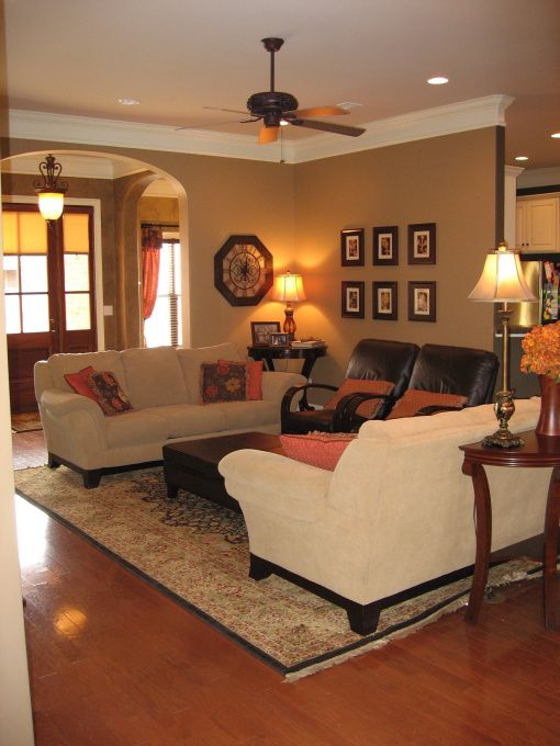 Best 25 Tan Living Rooms Ideas On Pinterest