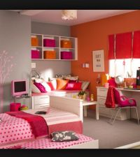 421 best images about teen bedrooms on Pinterest | Teen ...