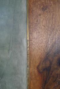 25+ best ideas about Concrete wood on Pinterest | Concrete ...