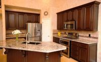 1000+ ideas about Cabinet Refacing on Pinterest | City ...