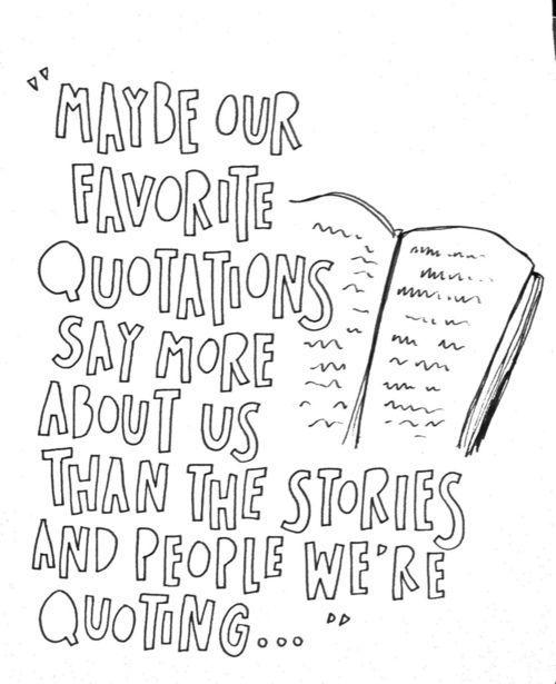 264 best images about Authors Say it Best on Pinterest