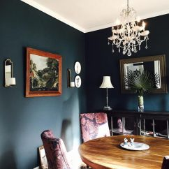 Ideas For Living Room Paint Colors Color Schemes With Gray Furniture Seaworthy By Sherwin Williams | Crush Pinterest Ps