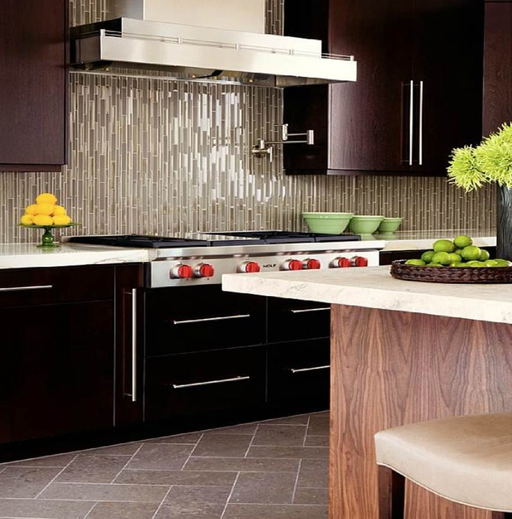 48 Best Images About Modern Kitchens On Pinterest Modern