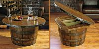 1000+ ideas about Glass Table Redo on Pinterest | Wood ...