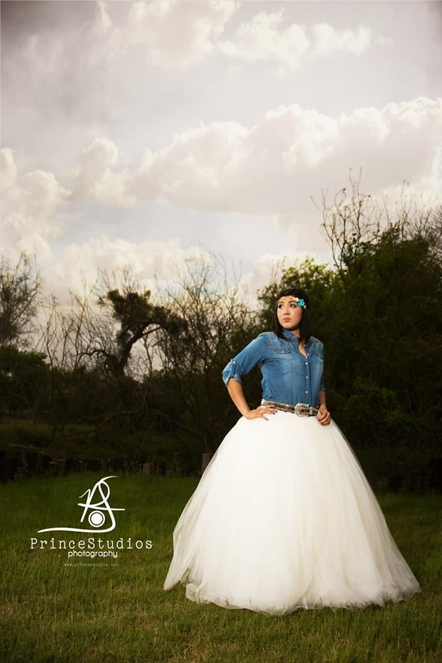 1000 Images About Quince Western On Pinterest Dresses