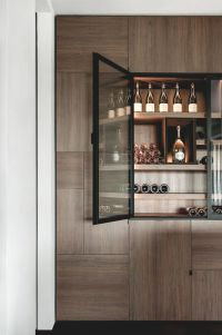 25+ best ideas about Wine cabinets on Pinterest