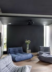 25+ best ideas about Home cinema room on Pinterest ...