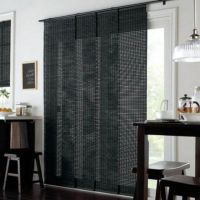 The 25+ best Blinds for patio doors ideas on Pinterest ...