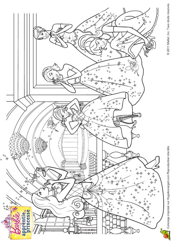 686 Best images about COLORING book pages on Pinterest