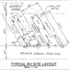 Small Boat Trailer Wiring Diagram Red Arc Isolator Rv Park Design Dimensions - Bing Images | Pinterest Parks, Image Search And ...