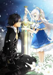 anime 1753x2480 with original