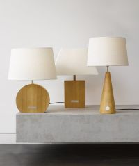 17 Best images about Elsie - Living Areas on Pinterest ...