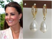 17 Best images about Catherine's Jewerly Box on Pinterest ...