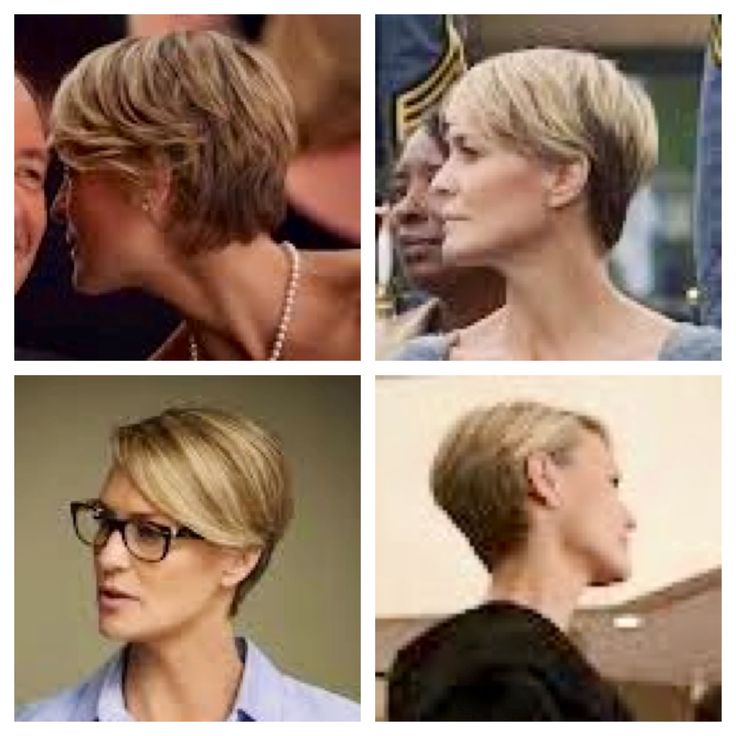 25 Best Ideas About Robin Wright Hair On Pinterest Robin Wright