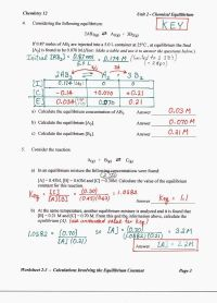 17 Best images about chemistry on Pinterest