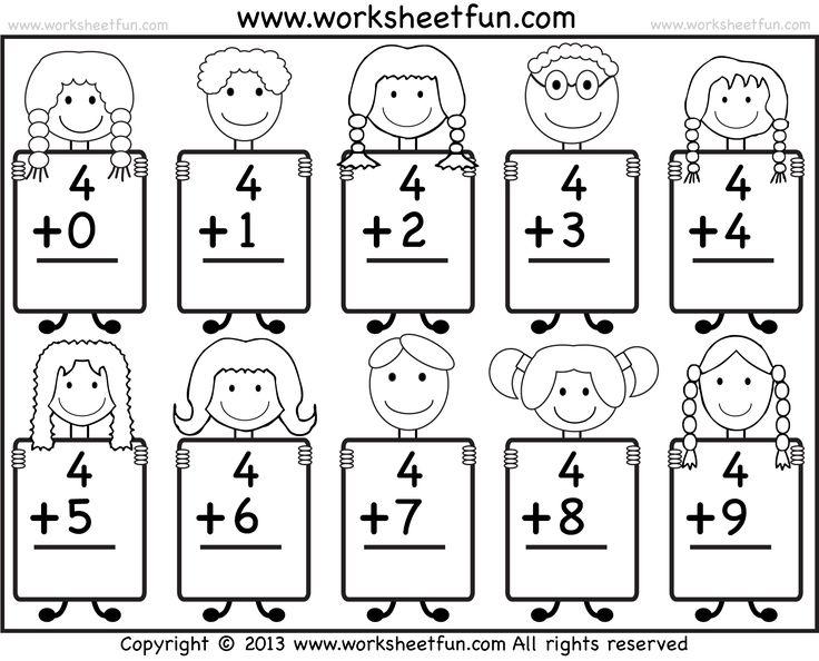 kindergarten-addition-math-worksheets-printable.png (1810