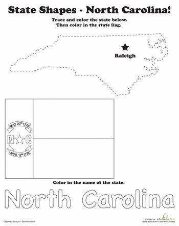 North Carolina 4th Grade Social Studies Projects  Free 4th Grade Social Studies Lesson Plans