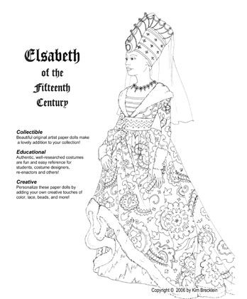 106 best images about History coloring page on Pinterest