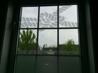 17 Best images about Custom Window Frosting | musesigns ...