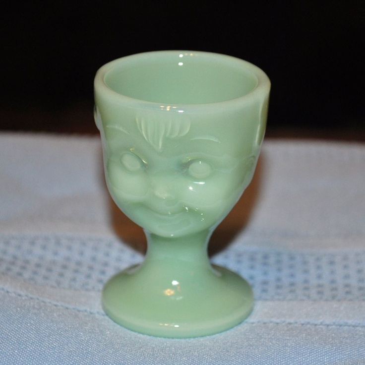 130 best images about Egg Cups  Such on Pinterest