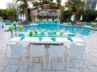 Miami Party Venues | Turnberry Isle Resort | Florida ...