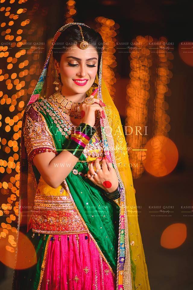 75 Best Images About Danish Taimoor Ayeza Khan Wedding